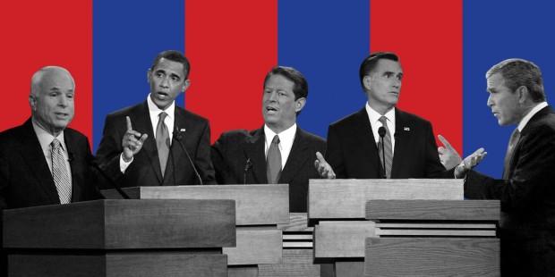 presidential-debate-final-3-article-header