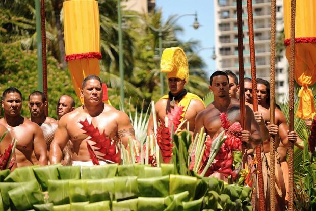 Steps to Native Hawaiian Sovereignty Tripped Up   Al