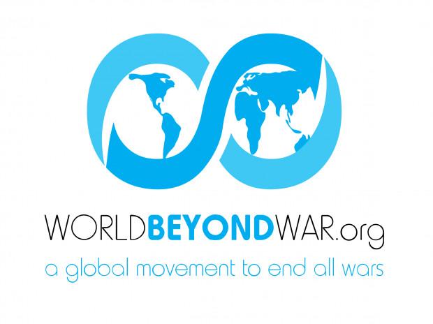 World Beyond War II