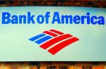 "Climate group 350.org separately took Bank of America to task on Monday for ""playing a key role in financing dangerous fossil fuel infrastructure like the Dakota Access Pipeline."" (Photo: Mike Mozart/flickr/cc)"