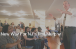 phil-murphys-town-hall-in-irvington-df07e1aaf461e971