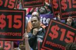 AP Photo/Mike Groll