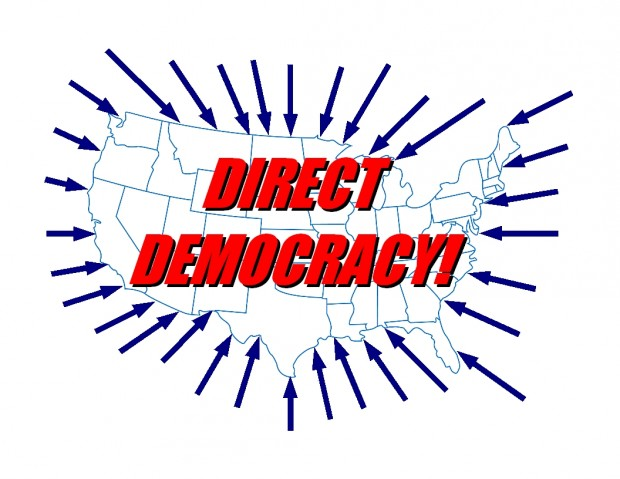 direct democracy pictures wwwpixsharkcom images