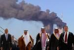 Saudi Arabia and 9-11