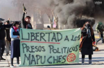 Photo from Red de Apoyo Comunidades en Conflicto MAP