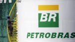 Petrobras believes Brazil's pre-salt discovery is one of the world's most important in the past decade. | Photo: Reuters