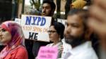 NYPDSpyingonMuslims