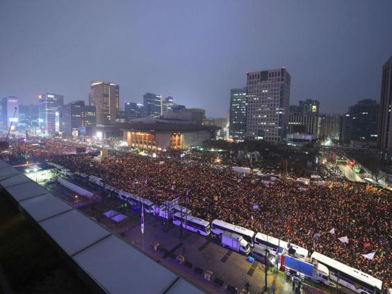 south-korea-protest-3