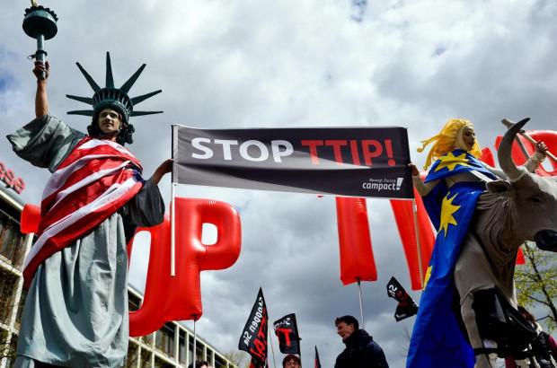 ttip-protest