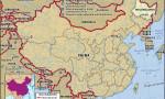 Heilongjiang-600x363