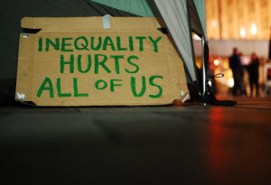 Inequality hurts all of us_1