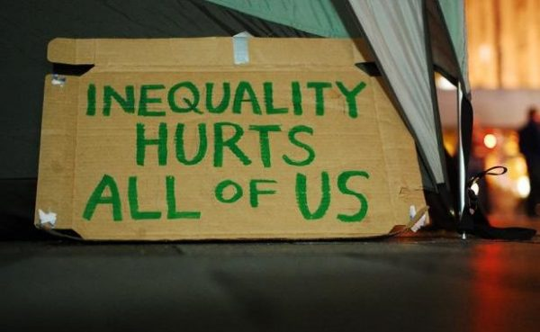 Inequality hurts all of us 1 e1525554122502