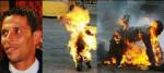 Mohamed Bouazizi Arab Spring Tunisia