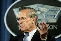 Rumsfeld1