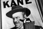 Orson Wells as Citizen Kane (1941)