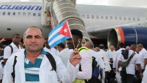 cuban_doctors.jpg_1718483346