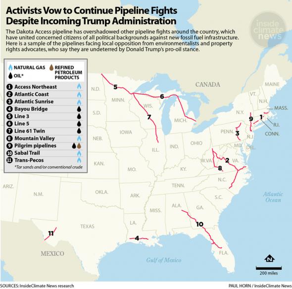 2017-pipelines_0