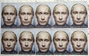 Putin images