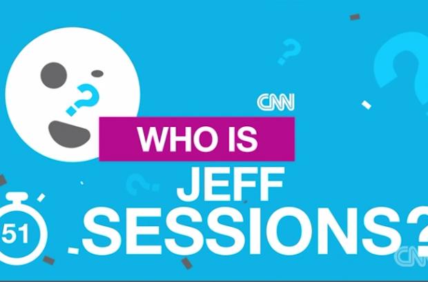 From cnn.com