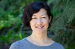 Miya Yoshitani   Asian Pacific Environmental Network