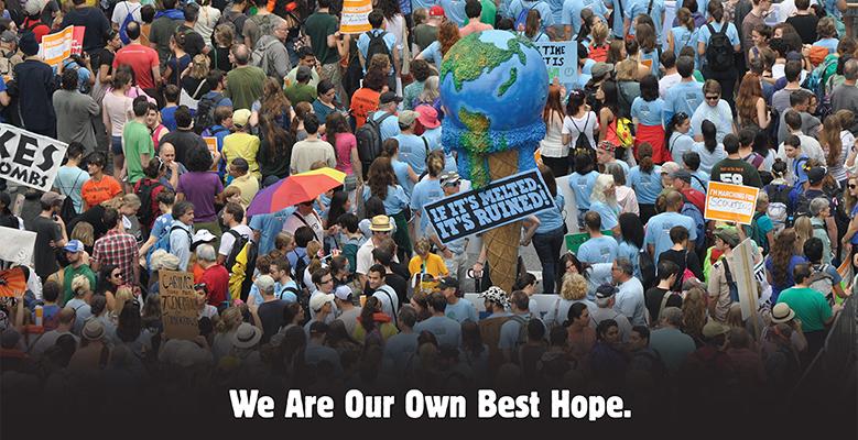 climate-marchers-blog