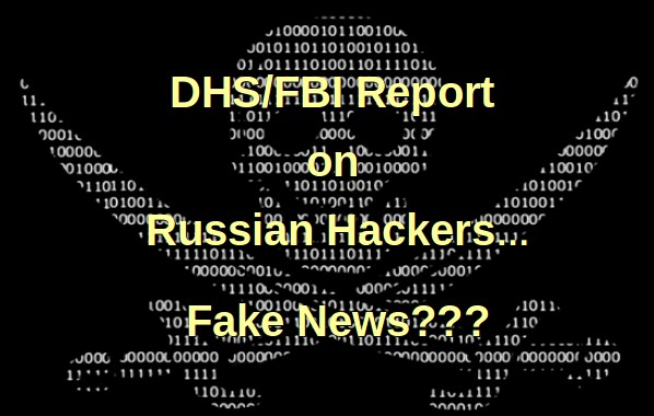 fake_news-1
