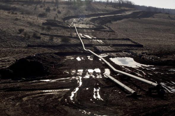 frack-1200x800