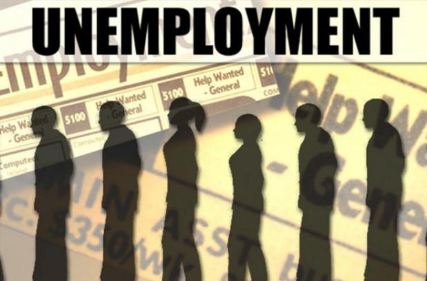 unemployment-777x437