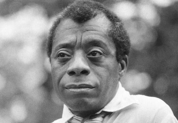 James_Baldwin_37_Allan_Warren_590