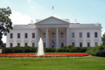 Anonymous Group Releases Direct Phone Numbers for White House Staff [Photo Credit: Wikimedia Commons]