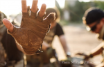 NEstudio / Shutterstock
