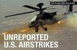 airstrikes-graphic-correct