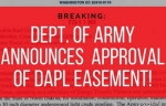 dapl_easement_approved