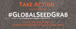 global-seed-grab