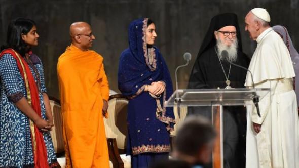 multireligious_incl_pope