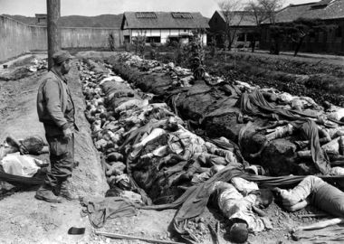 "In 1999, the Associated Press (AP) revealed the existence of startling documents about the Korean War showing that United States troops had killed hundreds of civilian refugees in the early stages of the Korean War at No Gun Ri, a small town in South Korea. However, this news was neither ""new"" nor astonishing to the Korean survivors of the mass killings who had long pleaded with the Korean government to investigate the truth and to settle their painful grievances. For the survivors, this ""revelation"" merely confirmed a widely known story to which Westerners had until now paid little heed."