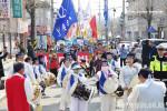 zoominkorea.org