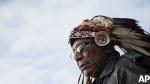 Blog_Standing-Rock