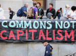 Commons not Capitalism