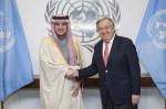 Guterres-Saudi-web-768x511
