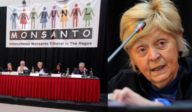 International_Monsanto_Tribunal-644x363