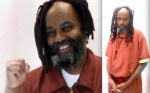 Mumia two shots combined