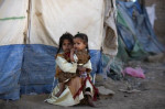 Yemen refugees return to ruined Aden - Voice of Djibouti