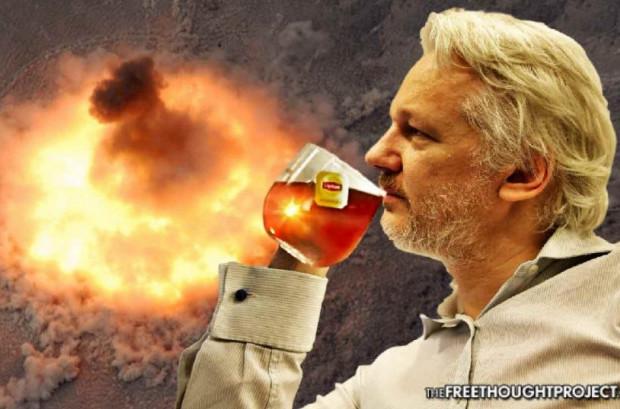 assange-wikileaks-1392x731-1024x538