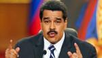 Venezuelan President Nicolas Maduro | Photo: Reuters