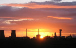 sellafield-nuclear-sunset-800x400