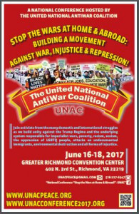 unac conference poster 2017