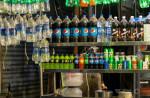 2017-01-India-bottled-water-KSchneider-IMG_6676-logo-2500-705x406