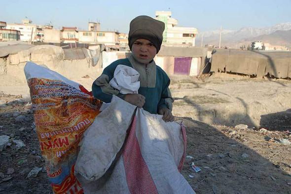 Afghan-kid-is-he-at-peace-