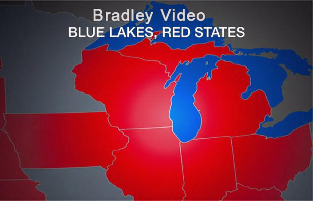 Bradley-video-blue-lakes-red-states